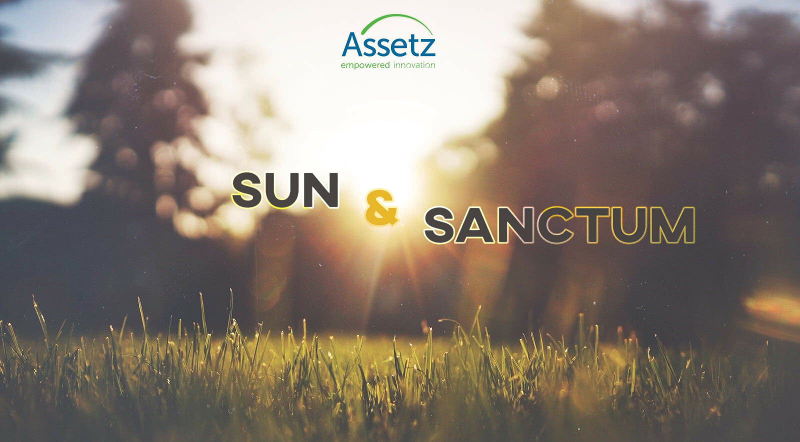 Assetz Sun and Sanctum Featured Image